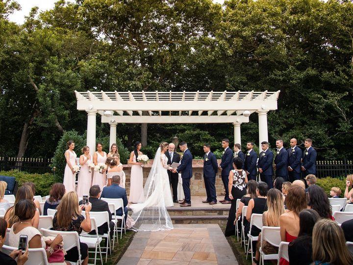 Tmx Lotus Weddings 239 6 41 31 Pm 51 25427 Calverton, NY wedding venue
