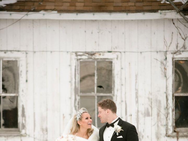 Tmx Lotus Weddings 247 6 19 58 Pm 51 25427 Calverton, NY wedding venue