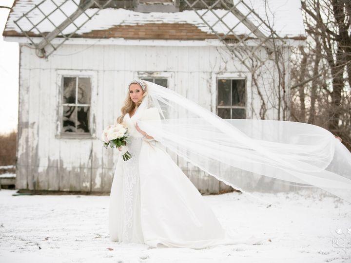 Tmx Lotus Weddings 265 51 25427 158221653945385 Calverton, NY wedding venue