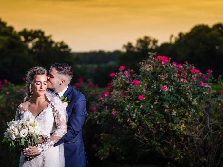Tmx Lotus Weddings 281 51 25427 158221652677251 Calverton, NY wedding venue