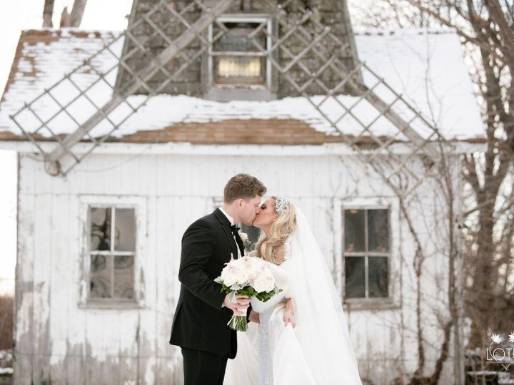 Tmx Lotus Weddings 288 51 25427 158221653918768 Calverton, NY wedding venue