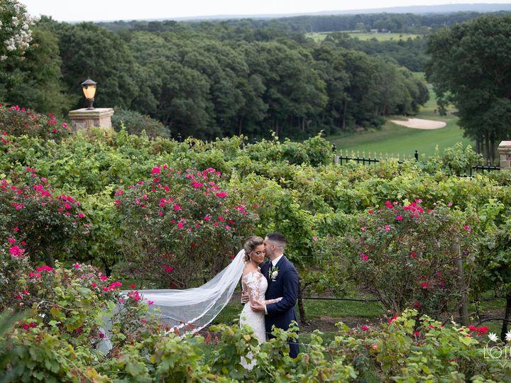 Tmx Lotus Weddings 295 51 25427 158221653937496 Calverton, NY wedding venue
