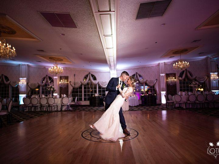 Tmx Lotus Weddings 325 51 25427 Calverton, NY wedding venue