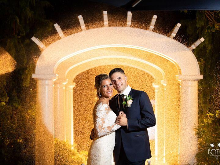 Tmx Lotus Weddings 412 51 25427 158221654762150 Calverton, NY wedding venue