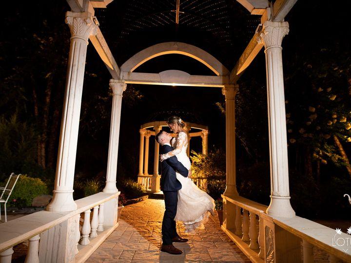 Tmx Lotus Weddings 419 51 25427 158221654528083 Calverton, NY wedding venue