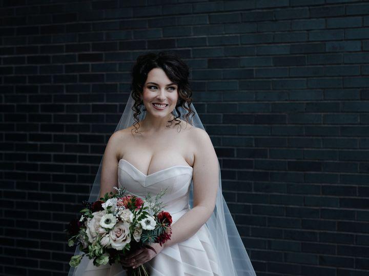 Tmx Mc3 2487 S 51 1025427 161030549352330 Washington, DC wedding photography
