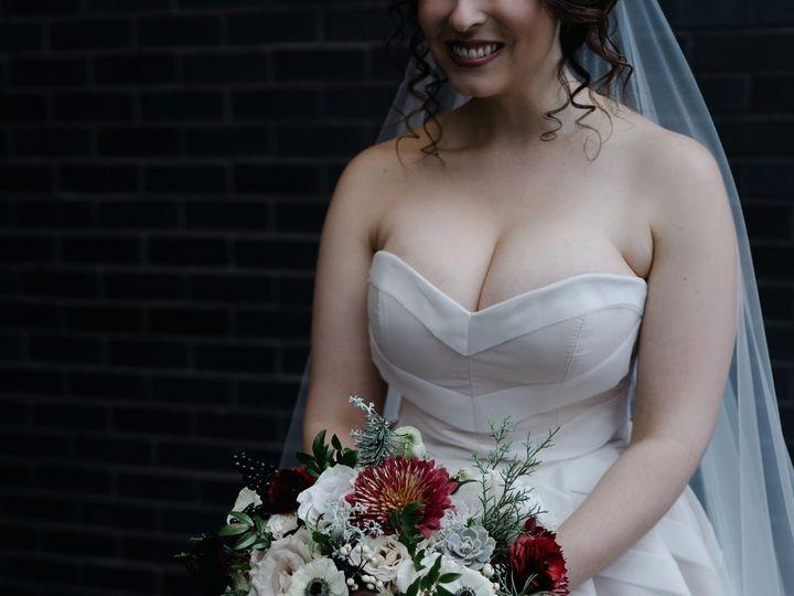 Tmx Mc3 2496 S 51 1025427 161030549272759 Washington, DC wedding photography