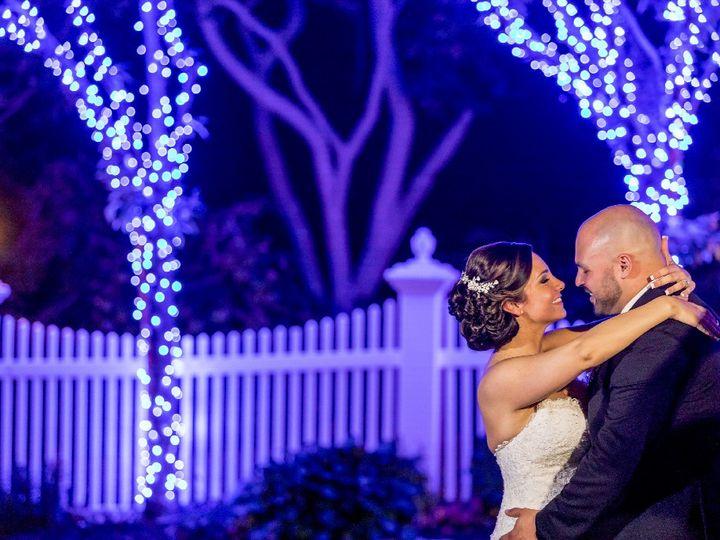 Tmx Md 1007 51 25427 Calverton, NY wedding venue