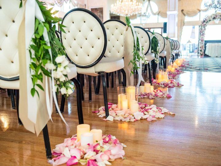 Tmx Mm 0699 51 25427 158221653481117 Calverton, NY wedding venue