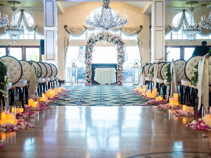 Tmx Mm 0700 51 25427 158221654550714 Calverton, NY wedding venue