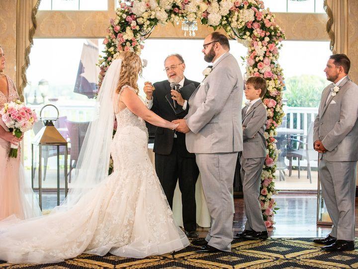 Tmx Mm 0905 51 25427 158221654318901 Calverton, NY wedding venue