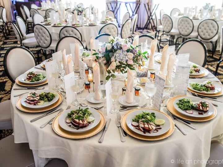 Tmx Nicolemichael 607 51 25427 Calverton, NY wedding venue
