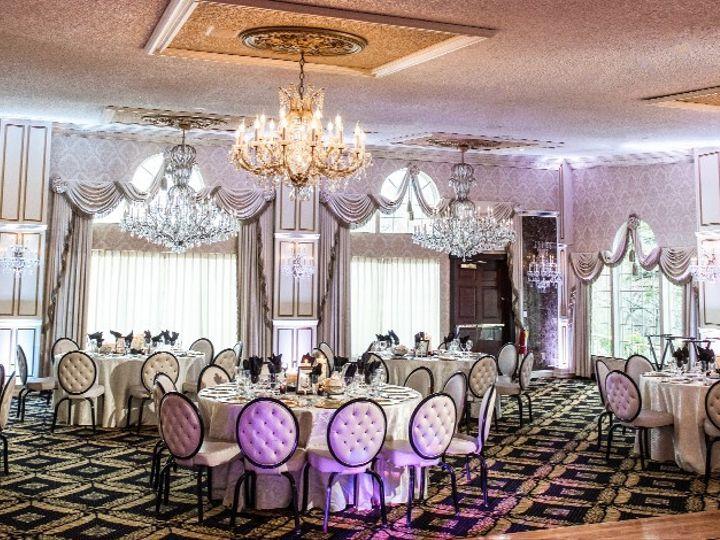 Tmx Nj 1494 51 25427 158221655098077 Calverton, NY wedding venue
