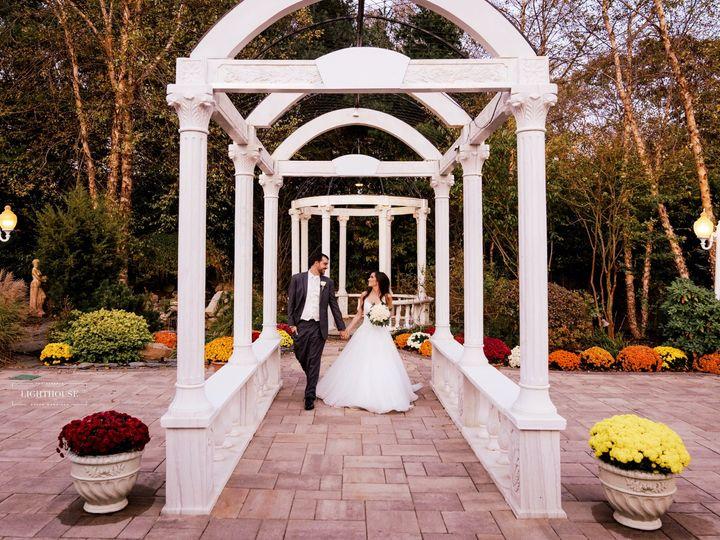 Tmx Nmtsr 0014 Copy Wlg 51 25427 158221654973447 Calverton, NY wedding venue