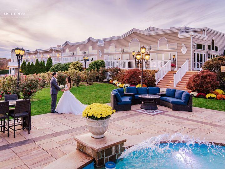 Tmx Nmtsr 0021 Copy Wlg 51 25427 158221653919557 Calverton, NY wedding venue