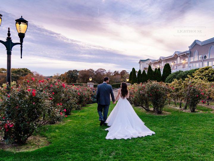 Tmx Nmtsr 0025 Copy Wlg 51 25427 158221655176366 Calverton, NY wedding venue
