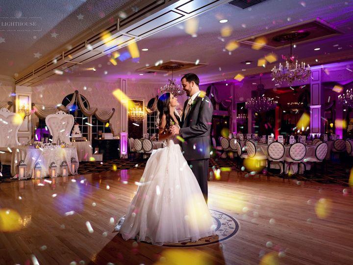 Tmx Nmtsr 0030 Copy Wlg 51 25427 158221655434980 Calverton, NY wedding venue