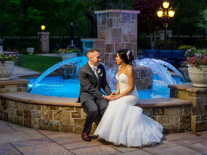 Tmx Npt 0010 Copy Wlogo 51 25427 158221655214956 Calverton, NY wedding venue