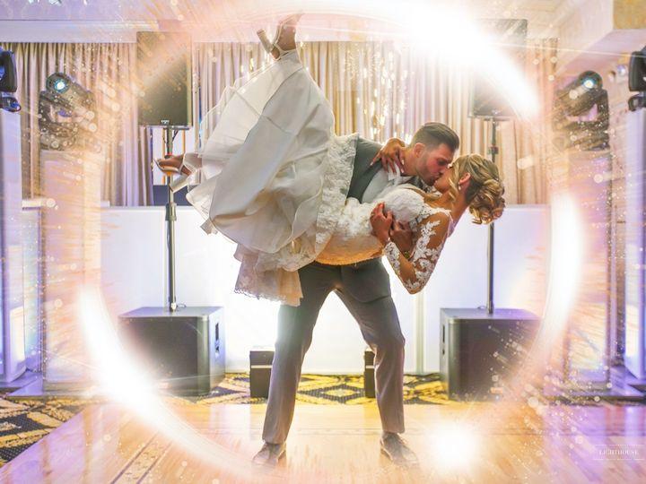 Tmx Pmtsr 0005 Copy Wlg Sfx 51 25427 158221655690443 Calverton, NY wedding venue
