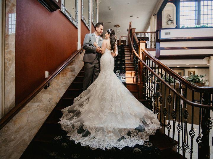 Tmx Romantic Session 0028 51 25427 158221655123804 Calverton, NY wedding venue