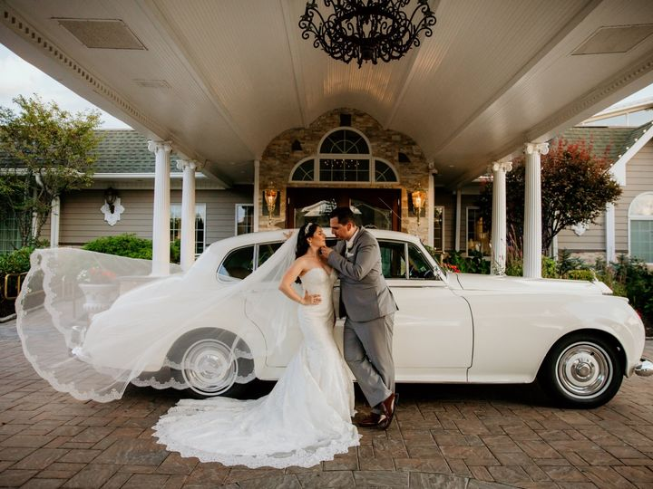 Tmx Romantic Session 0070 51 25427 158221655814937 Calverton, NY wedding venue