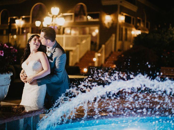 Tmx Romantic Session 0249 51 25427 158221655552422 Calverton, NY wedding venue
