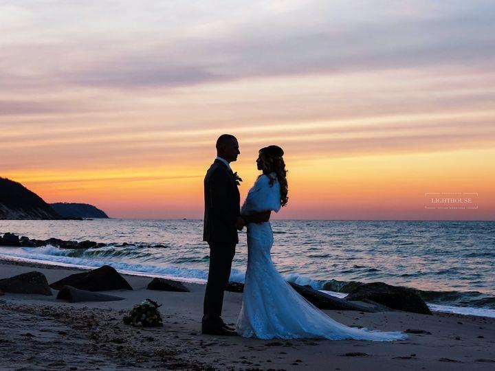 Tmx Satsr 0019 Copy 51 25427 158221655860195 Calverton, NY wedding venue