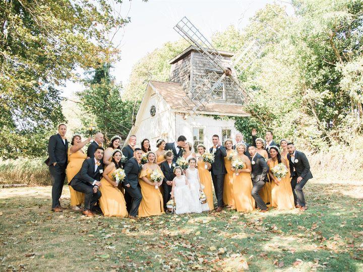 Tmx Sneak Peeks 20 Of 31 51 25427 158221656311797 Calverton, NY wedding venue