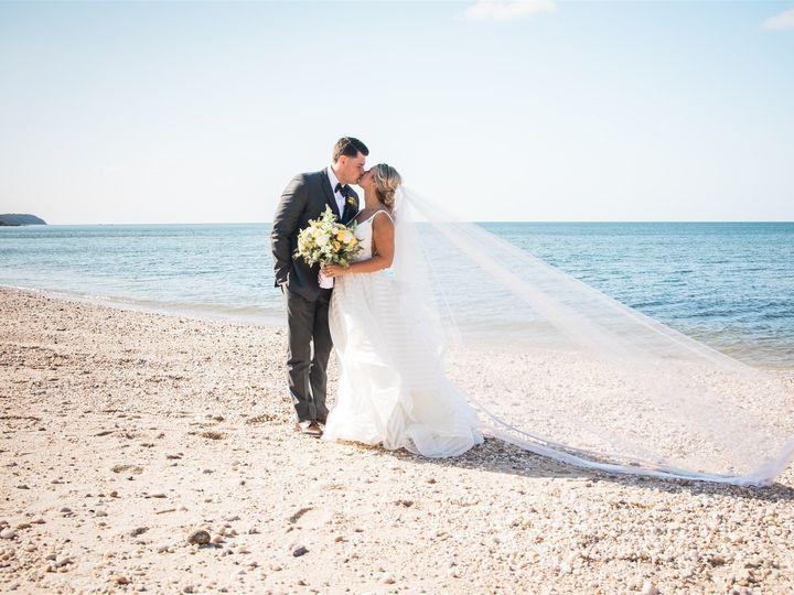 Tmx Sneak Peeks 22 Of 31 51 25427 158221655761372 Calverton, NY wedding venue