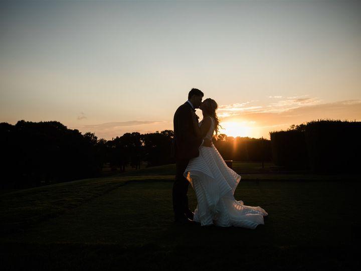 Tmx Sneak Peeks 26 Of 31 51 25427 158221655833658 Calverton, NY wedding venue