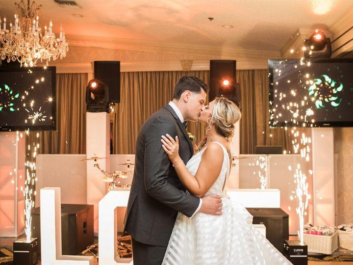 Tmx Sneak Peeks 28 Of 31 51 25427 158221655479771 Calverton, NY wedding venue
