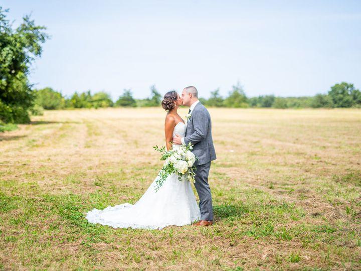 Tmx Taylorjoe 34 6 41 31 Pm 51 25427 Calverton, NY wedding venue
