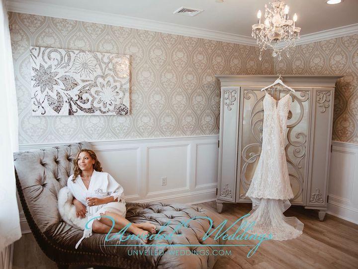 Tmx Yeseniasambyunveiled Weddings Com117of611 51 25427 158221655676143 Calverton, NY wedding venue