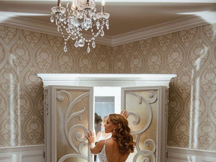 Tmx Yeseniasambyunveiled Weddings Com161of611 51 25427 158221656959610 Calverton, NY wedding venue