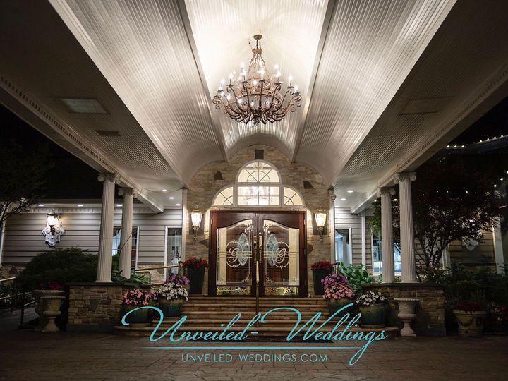 Tmx Yeseniasambyunveiled Weddings Com581of611 51 25427 158221656445778 Calverton, NY wedding venue