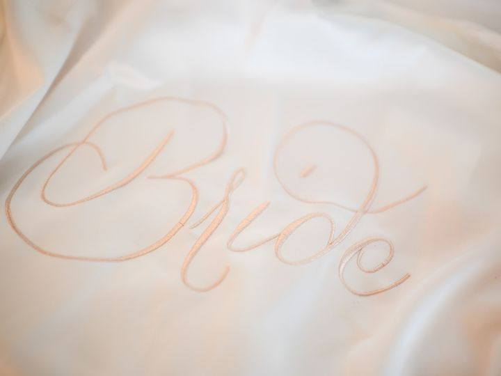 Tmx 0069 Allison Aj Wedding 51 135427 157565837753940 Newport, RI wedding planner