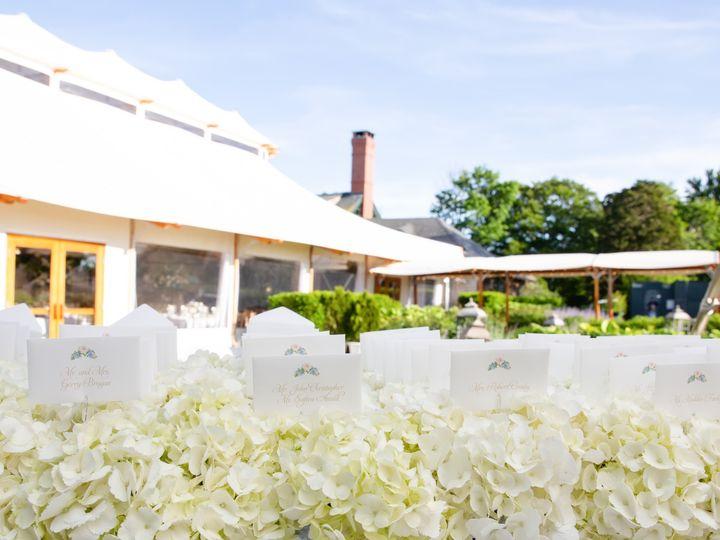 Tmx 1266 Allison Aj Wedding 51 135427 157565839044003 Newport, RI wedding planner