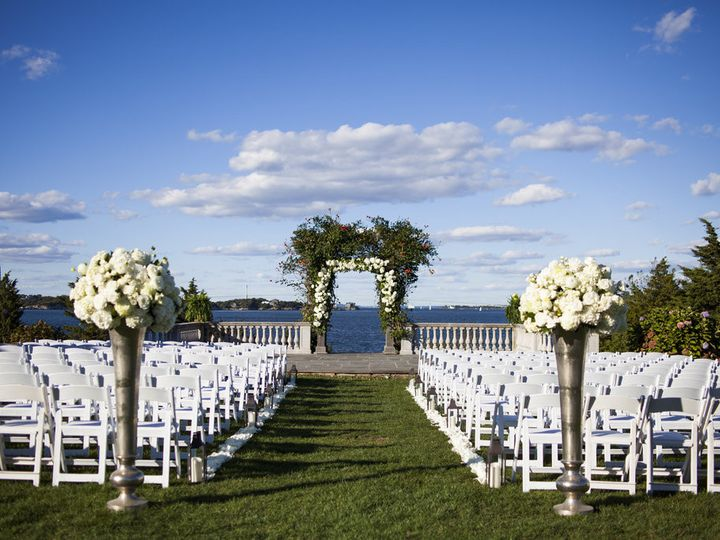 Tmx 1496236032660 174 Newport, RI wedding planner