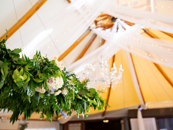Tmx 1509 Allison Aj Wedding 51 135427 157565839222716 Newport, RI wedding planner