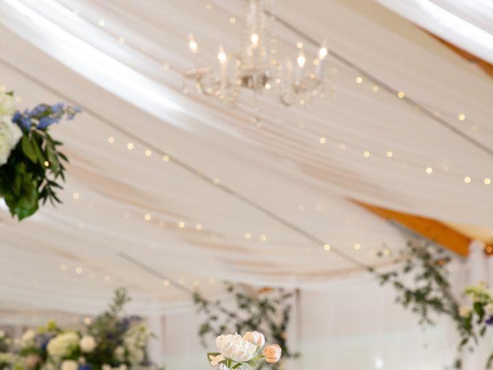 Tmx 1517 Allison Aj Wedding 51 135427 157565839332008 Newport, RI wedding planner