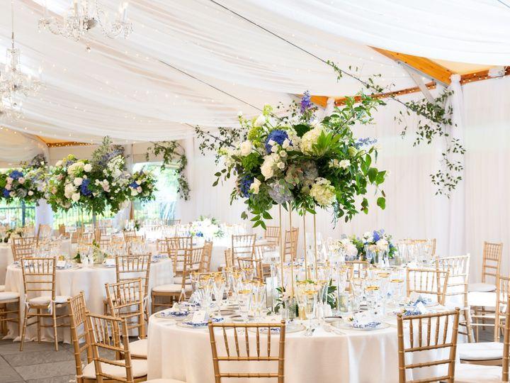 Tmx 1544 Allison Aj Wedding 51 135427 157565839754796 Newport, RI wedding planner