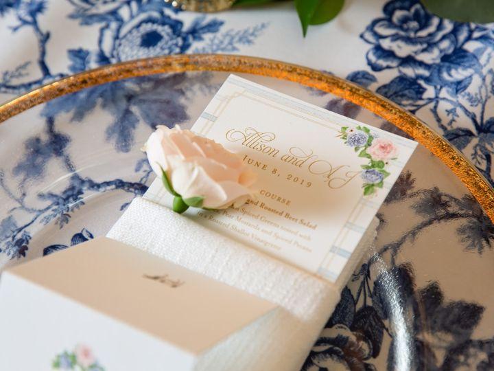 Tmx 1553 Allison Aj Wedding 51 135427 157565839610143 Newport, RI wedding planner