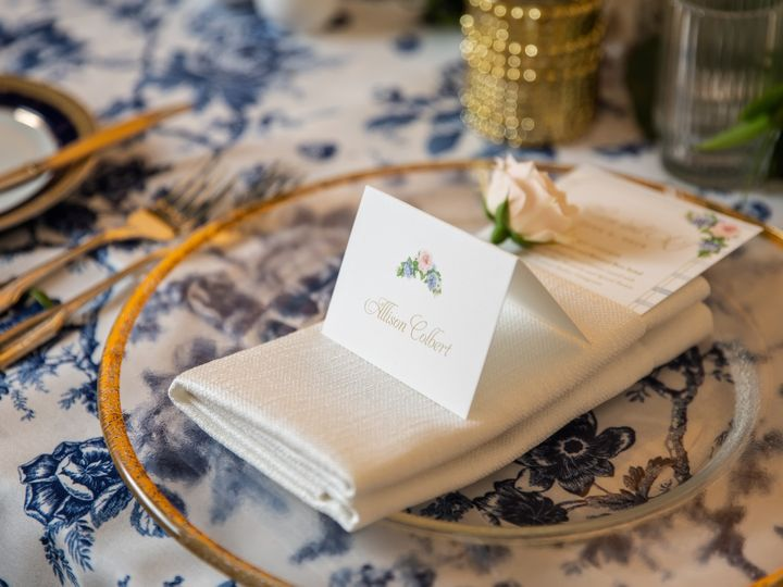 Tmx 1556 Allison Aj Wedding 51 135427 157565840022072 Newport, RI wedding planner
