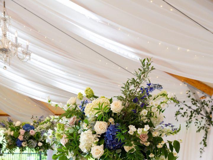Tmx 1557 Allison Aj Wedding 51 135427 157565840726811 Newport, RI wedding planner