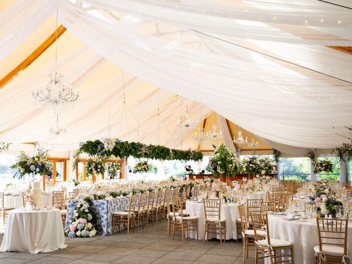 Tmx 1582 Allison Aj Wedding 51 135427 157565840942501 Newport, RI wedding planner