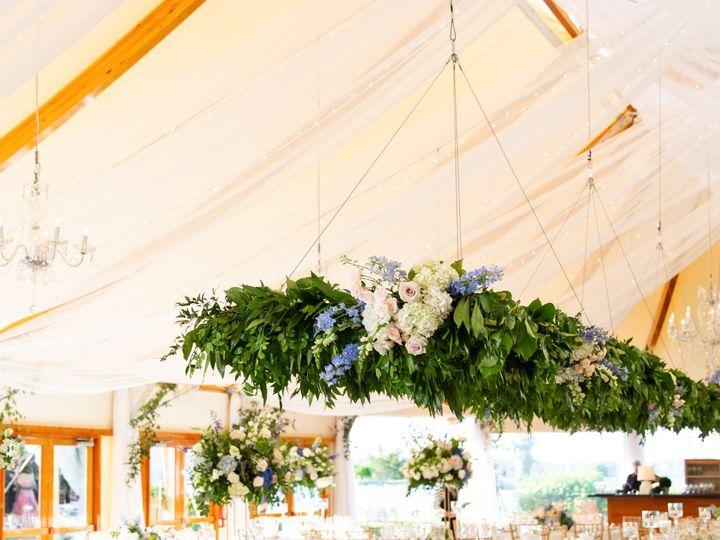 Tmx 1584 Allison Aj Wedding 51 135427 157565840783182 Newport, RI wedding planner