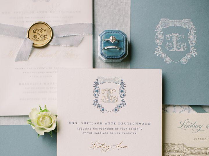 Tmx Bridaldetails Briannawilburphoto Oleary 14 51 135427 157565780391035 Newport, RI wedding planner