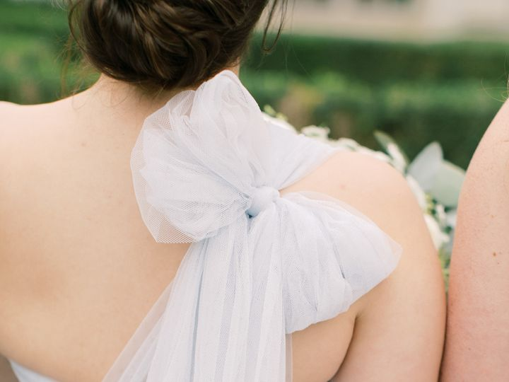 Tmx Bridalparty Briannawilburphoto Oleary 24 51 135427 157565780448385 Newport, RI wedding planner