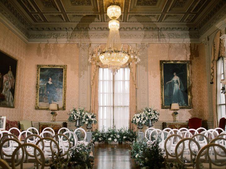 Tmx Ceremony Briannawilburphoto Oleary 14 51 135427 157565780761385 Newport, RI wedding planner