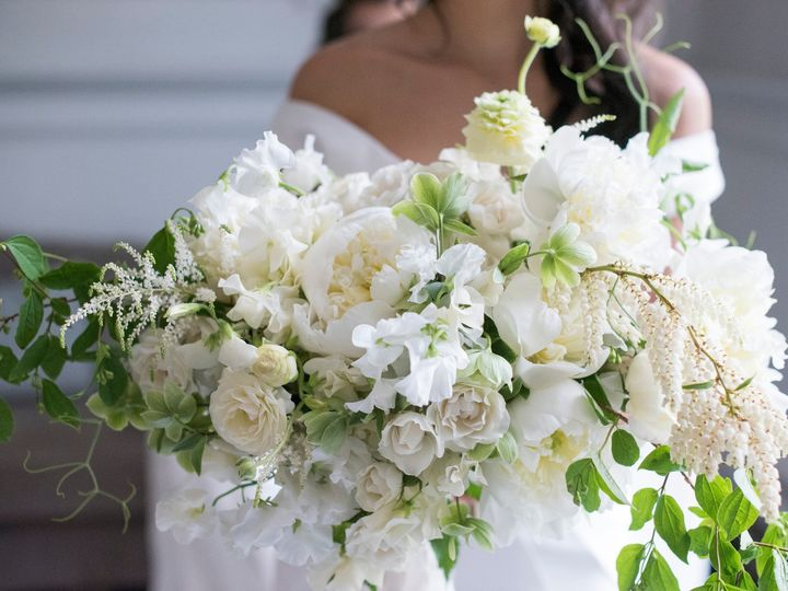 Tmx Lebowitz Albanese0122 51 135427 1563631053 Newport, RI wedding planner